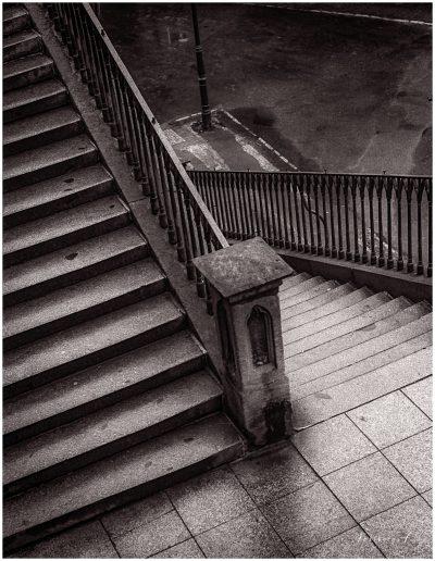 Prag 1990